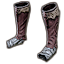 ON-icon-armor-Shoes-Primal.png