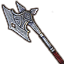 ON-icon-weapon-Ebony Axe-Imperial.png