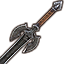 ON-icon-weapon-Sword-Aldmeri Dominion.png