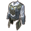 ON-icon-armor-Cuirass-Psijic.png