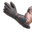ON-icon-armor-Gauntlets-Kothringi.png