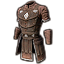 ON-icon-armor-Halfhide Jack-Imperial.png