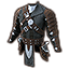 ON-icon-armor-Jerkin-Mercenary.png