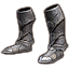 ON-icon-armor-Orichalc Steel Sabatons-Nord.png