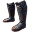 ON-icon-armor-Sabatons-Bloodforge.png