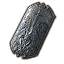 ON-icon-armor-Shield-Balorgh.png