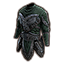ON-icon-armor-Jerkin-Grim Harlequin.png