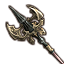 ON-icon-weapon-Staff-Greymoor.png
