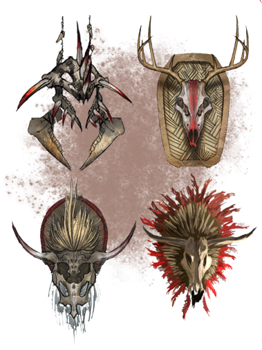 ON-concept-Skull decorations.png