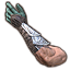 ON-icon-armor-Gloves-Divine Prosecution.png