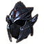 ON-icon-armor-Helmet-Xivkyn.png