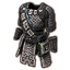 ON-icon-armor-Leather Jack-Argonian.png