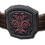 ON-icon-armor-Sash-Akaviri.png
