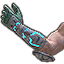 ON-icon-armor-Gloves-Dro-m'Athra.png