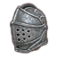 ON-icon-armor-Helm-Knight of the Circle.png