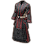 ON-icon-armor-Robe-Ancient Elf.png