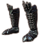 ON-icon-armor-Sabatons-Coldsnap.png