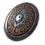 ON-icon-armor-Shield-Second Legion.png