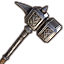 ON-icon-weapon-Dwarven Steel Mace-Nord.png