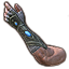 ON-icon-armor-Gauntlets-Psijic.png