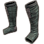 ON-icon-armor-Hide Boots-Khajiit.png