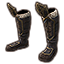 ON-icon-armor-Leather Boots-Orc.png
