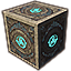 ON-icon-store-Ayleid Crown Crate.png