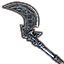 ON-icon-weapon-Axe-Grim Harlequin.png
