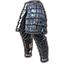 ON-icon-armor-Greaves-Ra Gada.png