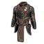 ON-icon-armor-Jack-New Moon Priest.png