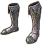 ON-icon-armor-Sabatons-Psijic.png