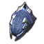 ON-icon-armor-Shoulders-Opal Ilambris.png