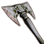 ON-icon-weapon-Steel Battle Axe-Breton.png