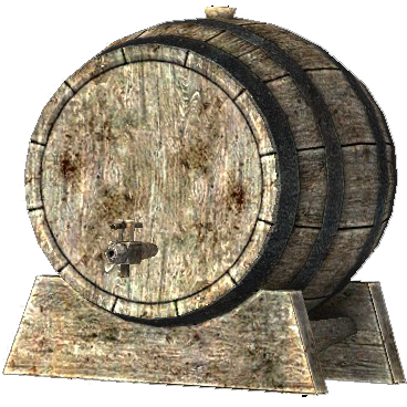 File:SR-icon-misc-BlackBriarMeadKeg.png