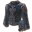 ON-icon-armor-Jack-Sapiarch.png