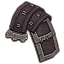 ON-icon-armor-Arm Cops-Akaviri.png