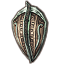 ON-icon-armor-Beech Shield-Dwemer.png
