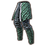 ON-icon-armor-Breeches-Abah's Watch.png