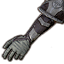 ON-icon-armor-Full-Leather Bracers-Breton.png