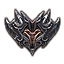 ON-icon-armor-Girdle-Dremora.png