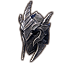 ON-icon-armor-Helmet-Dremora.png