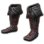 ON-icon-armor-Shoes-Ancient Elf.png