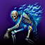 ON-icon-skill-Grave Lord-Blastbones.png