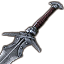 ON-icon-weapon-Orichalc Greatsword-Primal.png
