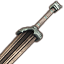 ON-icon-weapon-Orihalc Greatsword-Dwemer.png