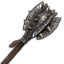 ON-icon-weapon-Steel Maul-Argonian.png