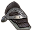 ON-icon-armor-Full-Leather Arm Cops-Breton.png