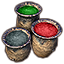 ON-icon-dye stamp-Holiday Ivy-Berry Blend.png
