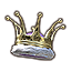 ON-icon-hat-Crown of Misrule.png