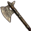 ON-icon-weapon-Iron Battle Axe-Imperial.png